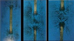 Garis Gaya Magnetik